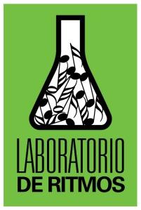 logobeatlabfinal