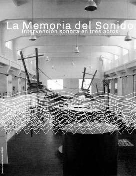 la-memoria-del-sonido_web