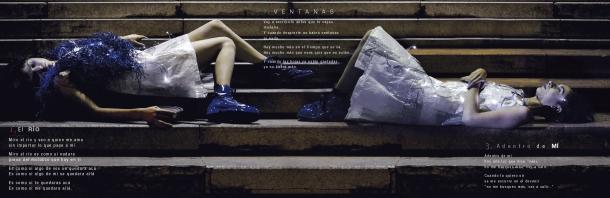 epmanifiestas-02